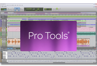 Delete Avid Protools Preferences on Mac OS X