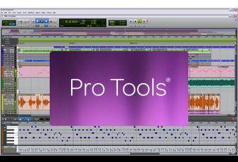 Pro Tools Mac Os скачать торрент - фото 11
