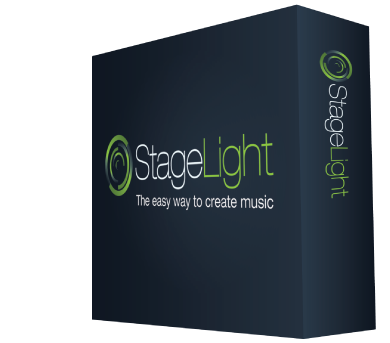 stagelight box
