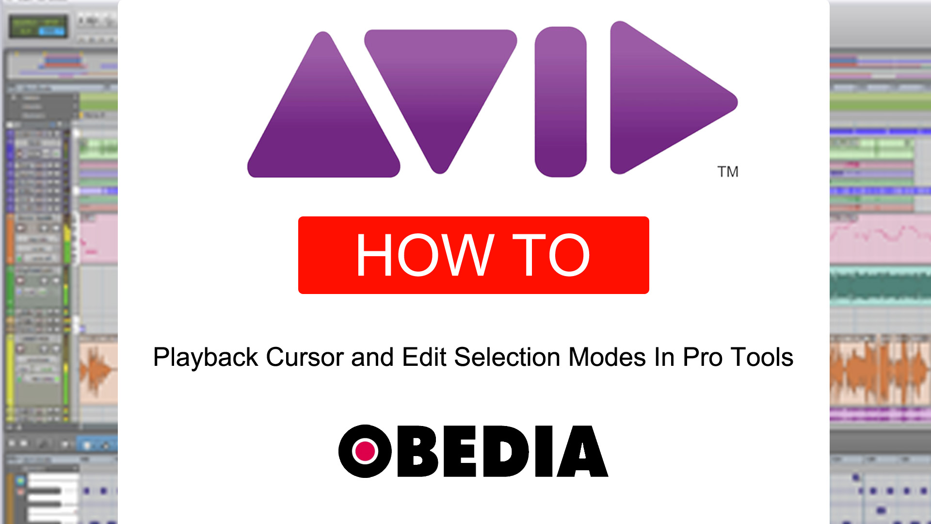 how to make protools key commands in cubase
