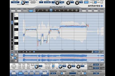 Pro Audio Software Live Training & Remote Desktop Support