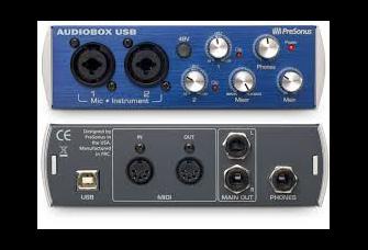 Audio-Box-PreSonus
