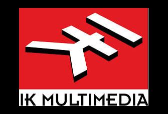 IK-Multimedia