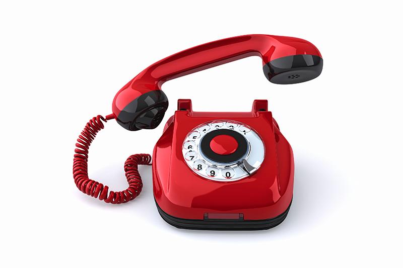 OBEDIA Phone
