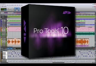 Pro-tools-hero