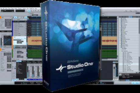 Pro Audio Software Live Training & Remote Desktop Support OBEDIA 🎶