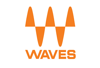 Waves1