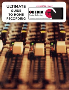 Obedia_Recording_Guide_COMPLETE_2015_pdf__page_1_of_17_