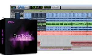 avid-pro-tools-hero-shot-video-page