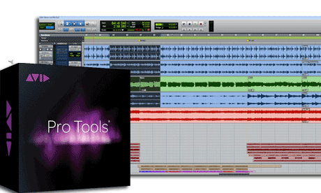 avid-pro-tools-hero-shot-video-page - OBEDIA | Music Recording