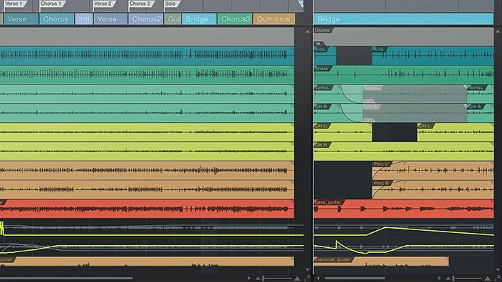 studio_one-arranger_track(1)