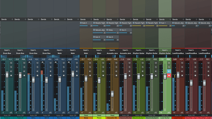 studio_one-organized