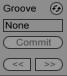 MIDI clip operations in Ableton Live