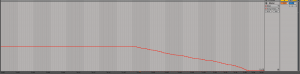 Creating a custom tempo map in Ableton Live