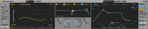 Ableton Live 10 Wavetable Synthesizer