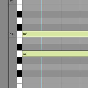 ableton live 10 workflow improvements