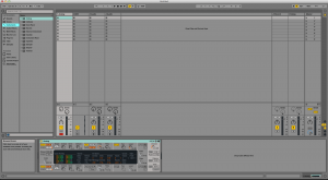 How to use the VELOCITY MIDI effect in Ableton Live
