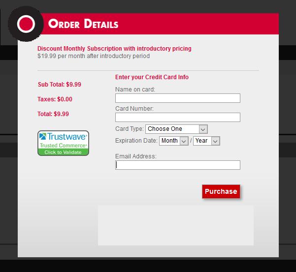OBEDIA order details-2