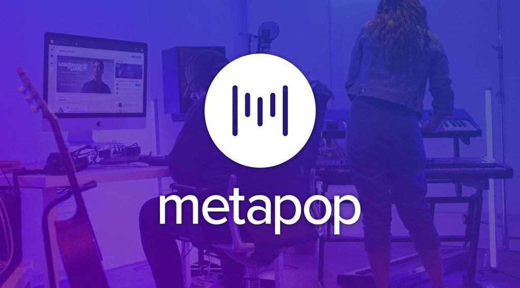 What's New in Native Instruments - PART 5: Metapop