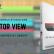 Get Started with Studio One: Inspector Overview in PreSonus Studio One