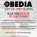 OBEDIA Black Friday Deal 2019!
